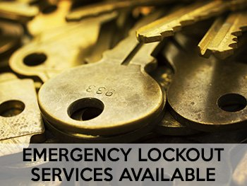 Juneau Town WI Locksmith Store, Juneau Town, WI 414-206-2000